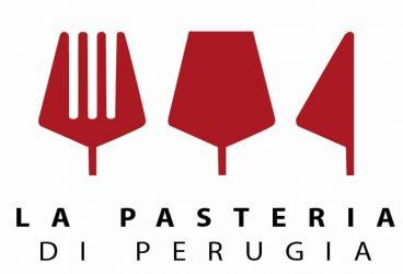 Siti Web & Pubblicità a Perugia