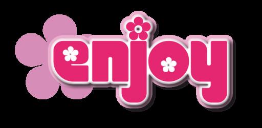 LOGO-ENJOY