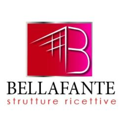 logo bellafante