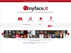 Creazione siti web dinamici