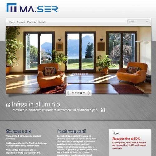 Improntacreativa.com-realizzazione-siti-internet-dinamici-perugia