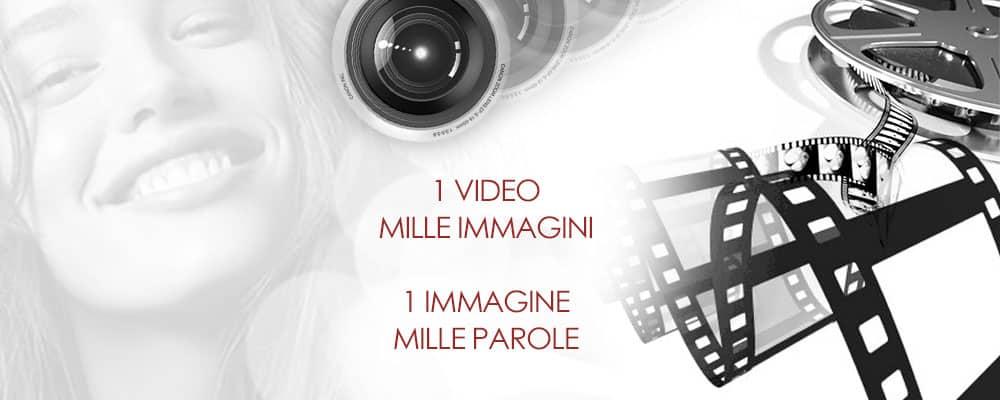 slidevideo32